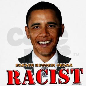 Barack Obama Height