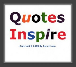 dennys world of quotes fathers day quotes funny and serious