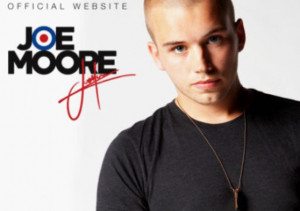 Joe Moore Pictures