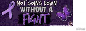 lupus fighter Facebook Cover