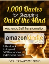 Inspirational Quotes for Authentic Self Transformation