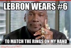 ... weheartchicagobulls.com/nba-funny-meme/lebron-james-vs-michael-jordan