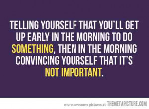 Monday Morning Freefunlinks...