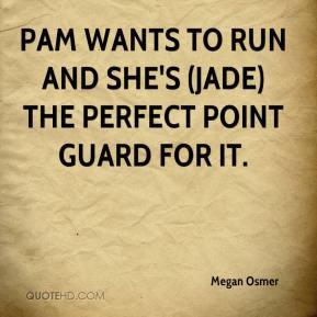 Jade Quotes