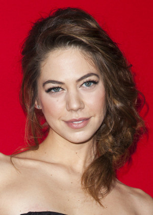 Analeigh Tipton Pictures...