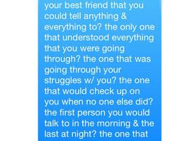 Quotes About Missing Your Ex Best Friend Best Ex Best Friend Qu...