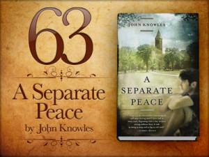 Quotes Separation Separate...