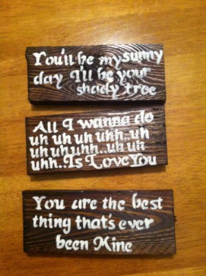 Back > Quotes For > Country Lyrics Quotes About Love