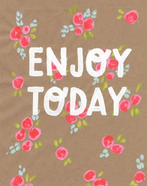 Enjoy Today #redbandsociety WED   SEPT 17   FOX