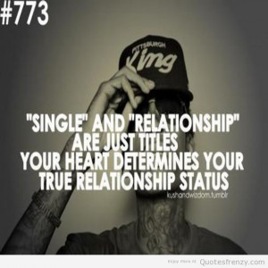 ... love life relationship quotes sayings single boys love quotes single