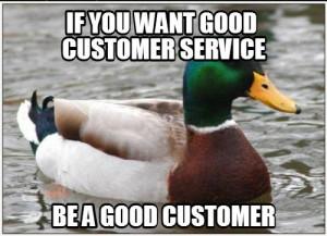 Working Retail Ecards Funny Retail Memes Retail Store Memes