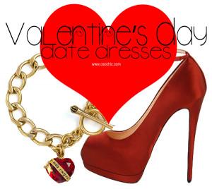 Valentines Day Date Night...