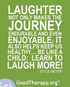 JoyceMeyer-Laughter-resized