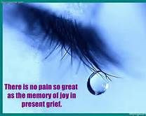 Quotes About Grief And Joy - Bing Images
