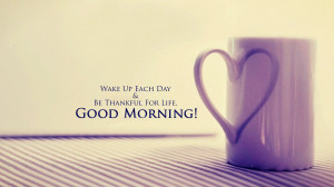 tag archives awesome good morning quote awesome good morning quote ...