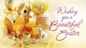 Happy Easter 2015 Easter Sunday 2016, Happy Easter 2016