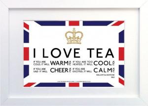 print british heroes love being british great british sayings quotes ...