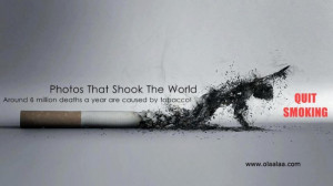 ... No Smoking Quotes http://www.pic2fly.com/Funny+No+Smoking+Quotes.html