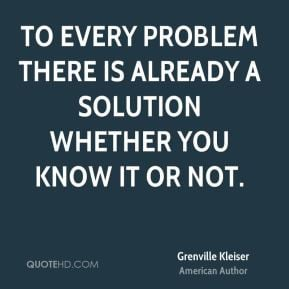 Grenville Kleiser Top Quotes