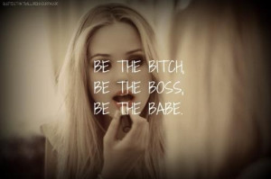 Hollywood quotes tumblr (21)