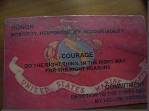 File:Marine card front thumb.jpg
