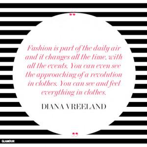 diana-vreeland-quotes2