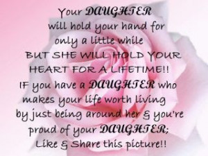 today s quote are some inspirational quotes about daughters enjoy