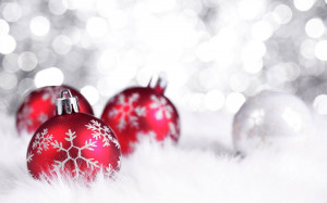 christmas-backgrounds-wallpaper-holiday-199531.jpg
