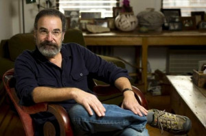 Mandy Patinkin- forever flawless