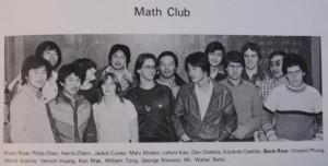 Marc Benioff's high school graduation photo says it all … (Updated ...