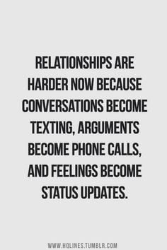 Life Quote- Relationship Quote. Makes one wonder if the divorce rate ...