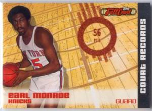 Earl Monroe Image