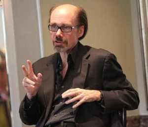 Jeffery Deaver: 10 Quotes On Writing