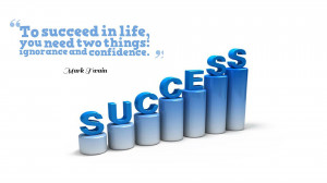 success in life quotes hd wallpaper tags 1920x1080 success quotes life ...