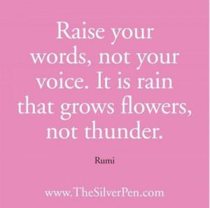 raising+children+quotes | This is so true raising children