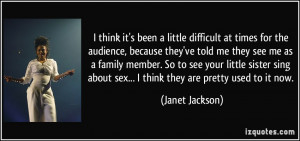 betrayal quotes jackson family members online ne betrayal quotes ...