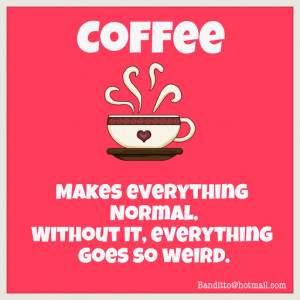 funny coffee addiction quotes photos videos news funny coffee ...