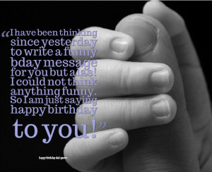 quotes about dads birthday quotes about dads birthday
