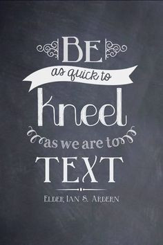 young women quotes - Google Search this would make a cute phone case!!