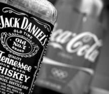alcohol-black-and-white-coke-jack-jack-and-coke-125907.jpg
