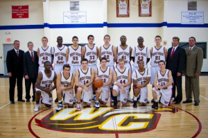 Wele Eagles Basketball Home...
