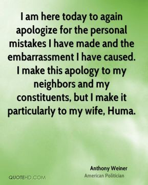 anthony-weiner-anthony-weiner-i-am-here-today-to-again-apologize-for ...