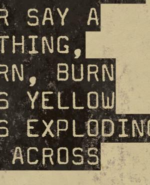 Details about Jack Kerouac -
