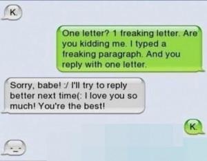 She+trolled+her+BF+like+a+boss.jpg
