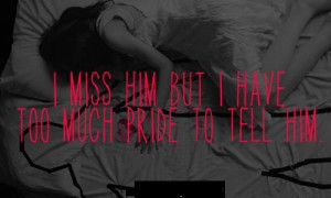 Miss Him So Much Quotes For