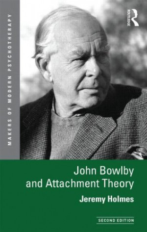 attachment theory bowlby essay Attachment is an emotional bond that is from one person to another the attachment theory is a psychological, an evolutionary and an ethological theory that is.