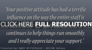 Employee appreciation quotes batman, quotes, sayings, justice ...