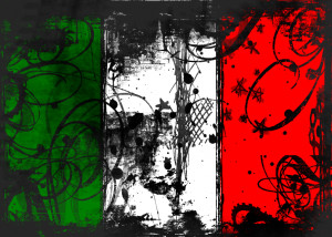 علم ايطاليا - italian-pride-flag-respect