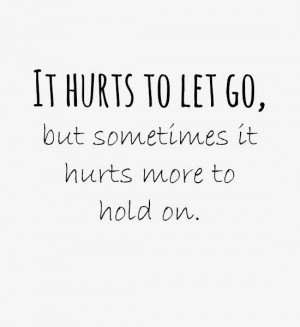 ... free to share, if you think some Moving On Quotes above inspired you