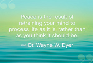 quotes-destress-dr-wayne-w-dyer-600x411